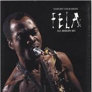 Click here for more info about 'Fela Kuti - Teacher Don't Teach Me Nonsense'