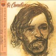 Click here for more info about 'Felix Cavaliere - Felix Cavaliere'