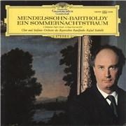Click here for more info about 'Felix Mendelssohn - Mednelssohn: Ein Sommernachtstraum'