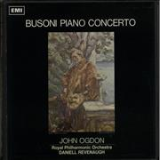 Click here for more info about 'John Ogdon - Busoni Piano Concerto'