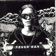 Click here for more info about 'Fever Ray'