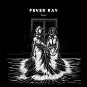 Click here for more info about 'Fever Ray - Seven'