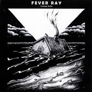 Click here for more info about 'Fever Ray - Triangle Walks'