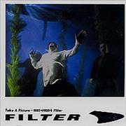 Click here for more info about 'Filter - Take A Picture'