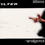 Click here for more info about 'Filter - The Amalgamut'