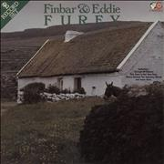 Click here for more info about 'Finbar & Eddie Furey - Finbar & Eddie Furey'