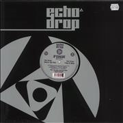 Click here for more info about 'Fink (Drum & Bass) - You're The One'