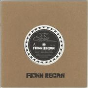 Click here for more info about 'Fionn Regan - Little Miss Drunk'