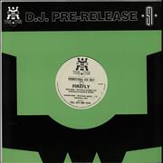 Click here for more info about 'Firefly - Watcha Gonna Do (Steggals / Rounce Remix)'