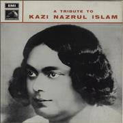 Click here for more info about 'A Tribute To Kazi Nazrul Islam'