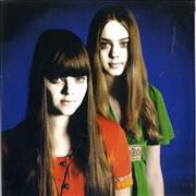 Click here for more info about 'First Aid Kit - Universal Soldier'