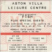 Click here for more info about 'Aston Villa Leisure Centre'