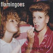 Click here for more info about 'Flamingoes - Disappointed'