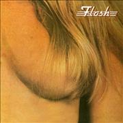 Click here for more info about 'Flash (70s) - In The Can'