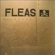 Click here for more info about 'Fleas - Best In Bucks'