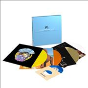 Click here for more info about 'Fleetwood Mac - 1973 To 1974 - Coloured Vinyl + Numbered - Sealed'
