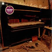Click here for more info about 'Fleetwood Mac - 7936 So. Rhodes'