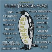 Click here for more info about 'Fleetwood Mac - A Tribute To Fleetwood Mac'