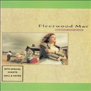 Click here for more info about 'Fleetwood Mac - Behind The Mask'
