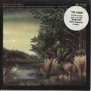 Click here for more info about 'Fleetwood Mac - Big Love - Double Pack'