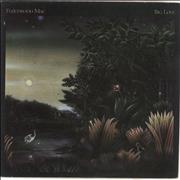 Click here for more info about 'Fleetwood Mac - Big Love - Inj'