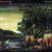 Click here for more info about 'Fleetwood Mac - Big Love (Extended Version)'