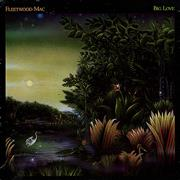 Click here for more info about 'Fleetwood Mac - Big Love + Sleeve'