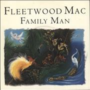 Click here for more info about 'Fleetwood Mac - Family Man'