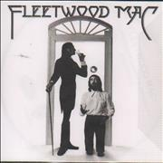 Click here for more info about 'Fleetwood Mac - Fleetwood Mac - Expanded & Remastered'