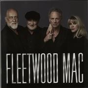 Click here for more info about 'Fleetwood Mac - Fleetwood Mac Live 2013'