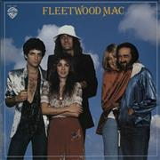 Click here for more info about 'Fleetwood Mac - Fleetwood Mac'