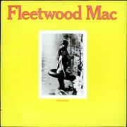 Click here for more info about 'Fleetwood Mac - Future Games'