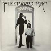 Click here for more info about 'Fleetwood Mac'