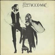 Click here for more info about 'Fleetwood Mac - Go Your Own Way - Picture Sleeve - EX'