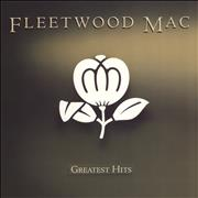 Click here for more info about 'Fleetwood Mac - Greatest Hits'
