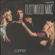 Click here for more info about 'Fleetwood Mac - Gypsy + Press Release'
