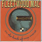 Click here for more info about 'Fleetwood Mac - In The Back Of My Mind'