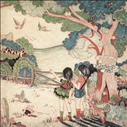 Click here for more info about 'Fleetwood Mac - Kiln House'