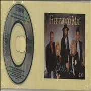 Click here for more info about 'Fleetwood Mac - Little Lies - Original 9