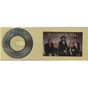 Click here for more info about 'Fleetwood Mac - Little Lies - Original 9