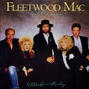 Click here for more info about 'Fleetwood Mac - Little Lies (Extended Version)'