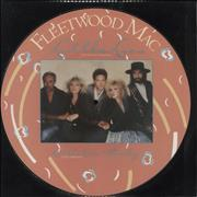 Click here for more info about 'Fleetwood Mac - Little Lies'