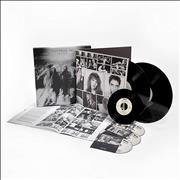 Click here for more info about 'Fleetwood Mac - Live: Deluxe Edition - Sealed'