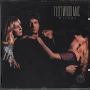Click here for more info about 'Fleetwood Mac - Mirage'