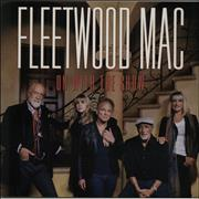 Click here for more info about 'Fleetwood Mac - On With The Show + Ticket Stubs'