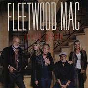Click here for more info about 'Fleetwood Mac - On With The Show'