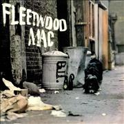 Click here for more info about 'Fleetwood Mac - Peter Green's Fleetwood Mac'
