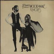 Click here for more info about 'Fleetwood Mac - Rumours - 2nd'