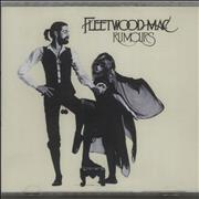 Click here for more info about 'Fleetwood Mac - Rumours - Deluxe Edition'