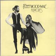 Click here for more info about 'Fleetwood Mac - Rumours - Export Issue'